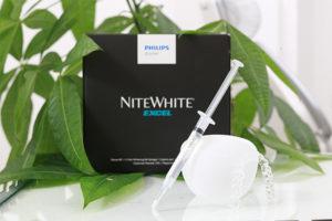 NITEホワイト・エクセル